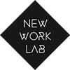 New Work Lab